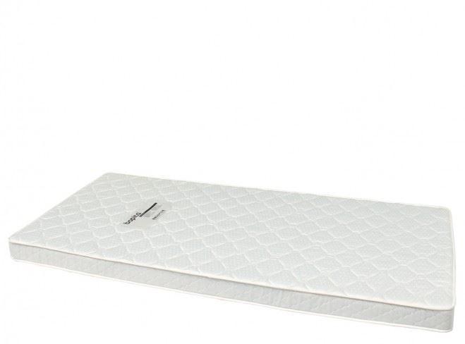 Bopita Matratze für Bettschublade