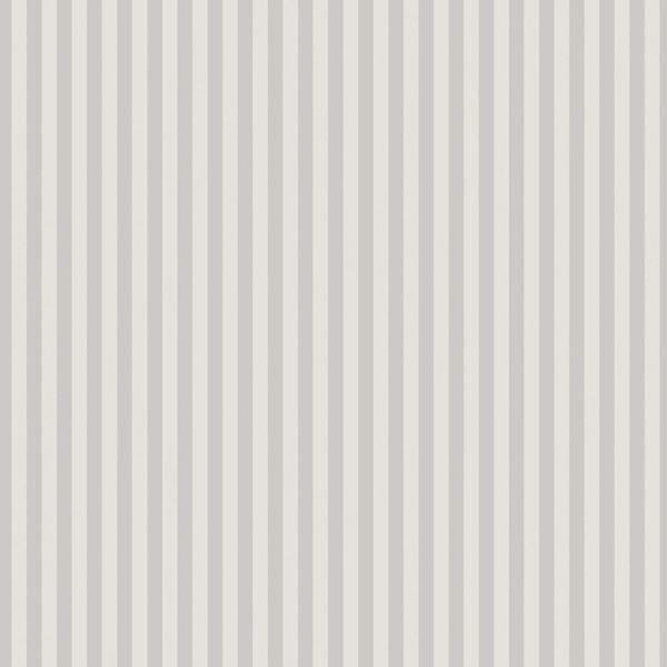 Jules Et Julie Tapete Burlington Weiß Beige Grau Weiss Beige