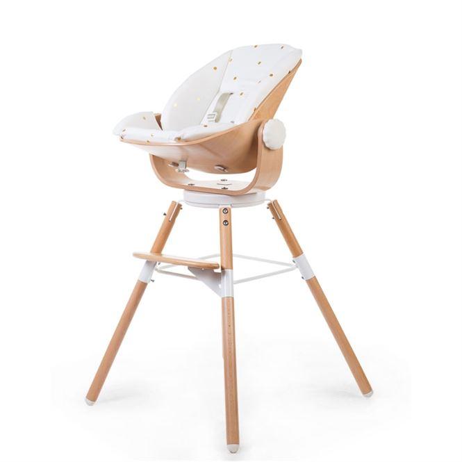 Childwood Sitzkissen für den Neugeborenensitz