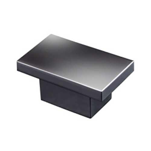 Lifetime Griff für Türen und Schubladen Cubic