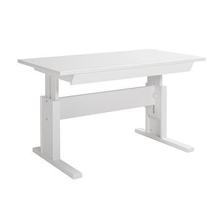 Lifetime Schreibtisch 120 cm mit Schublade