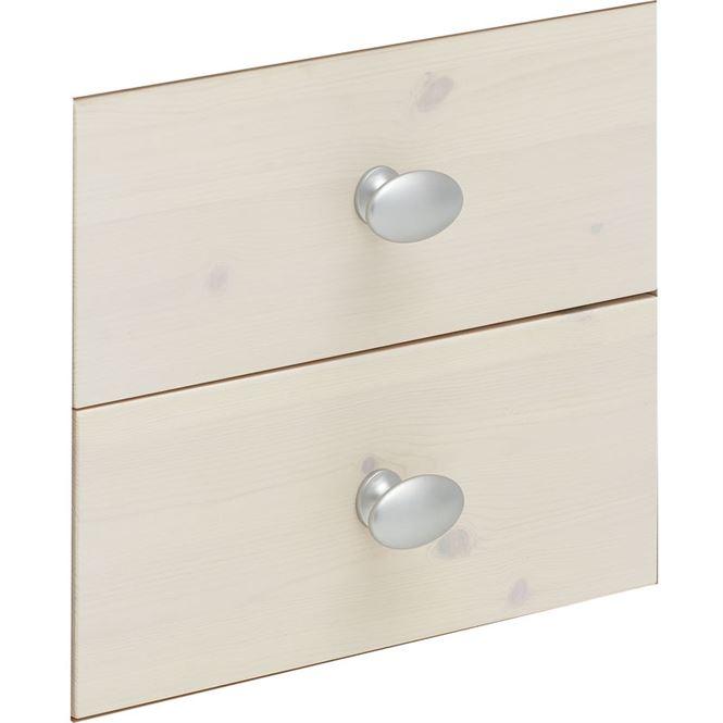 Lifetime Schubladen-Set für Container | Büro > Büroschränke > Container | Lifetime