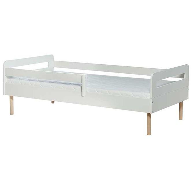 manis h juniorbett athene retro 90 x 160 cm. Black Bedroom Furniture Sets. Home Design Ideas