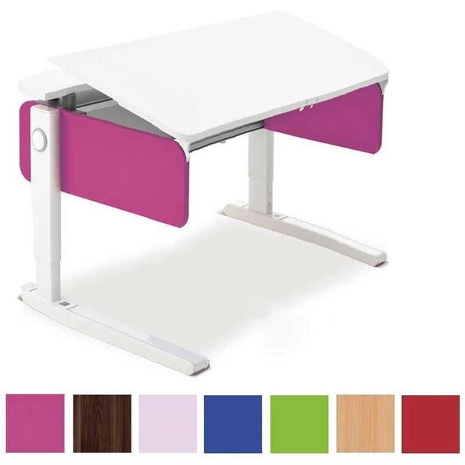 Moll Champion Style Front Up Schreibtisch