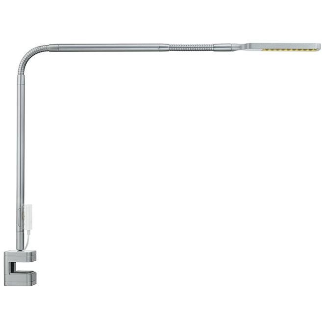 Moll Flexlight Schreibtischlampe