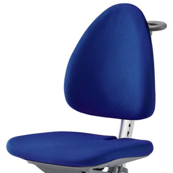 Moll Maximo Ersatzbezug 2015 Blau