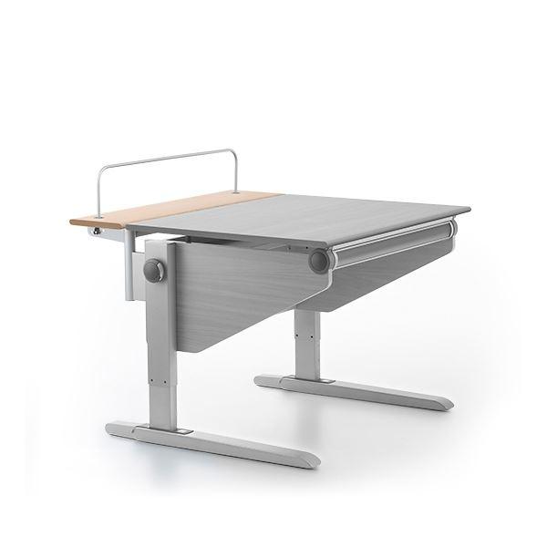 Moll Multi Deck Compact für Kinderschreibtisch Winner Compact Auslaufmodell | Kinderzimmer > Kindertische > Kinderschreibtische | moll
