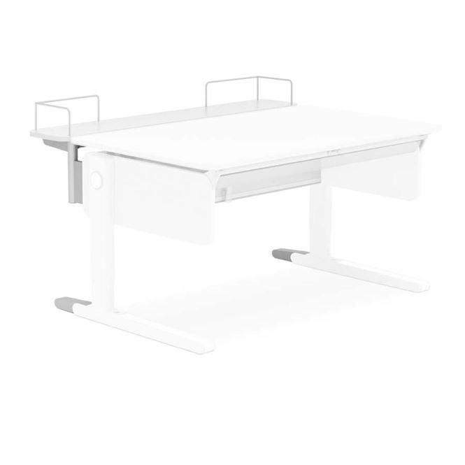 Moll Multi Deck für Schreibtisch Champion