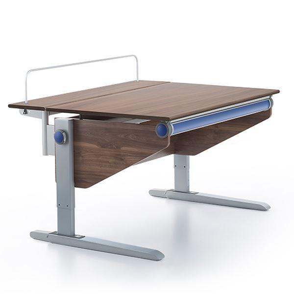 moll multi deck moll zubeh r winner moll. Black Bedroom Furniture Sets. Home Design Ideas