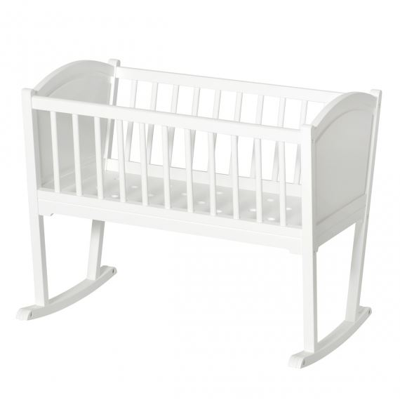 Oliver Furniture Babywiege