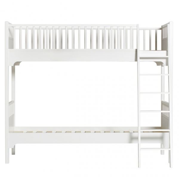 Oliver Furniture Etagenbett Seaside