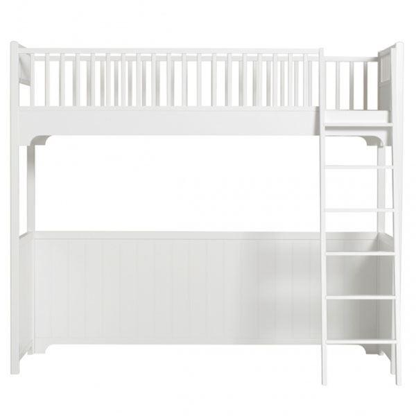 Oliver Furniture Hochbett Seaside