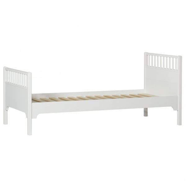 Oliver Furniture Kinder- und Jugendbett