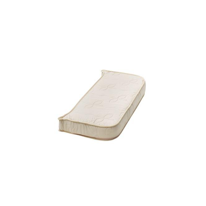 Oliver Furniture Mini+ Matratzenverlängerung Kaltschaum 68 x 122 cm