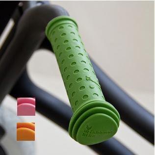 Wishbone Lenkergriffe Gribs für Laufräder