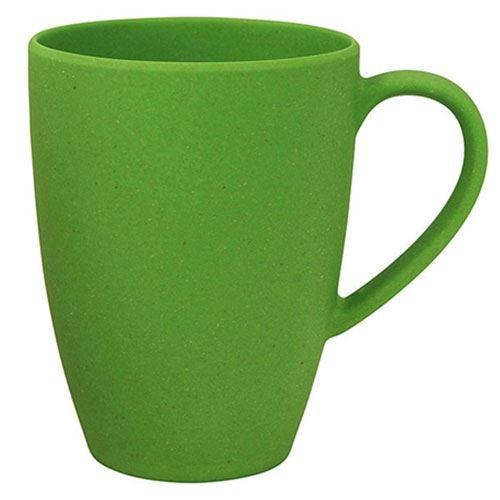 Zuperzozial Tasse Lean Back Mug Wasabi Green