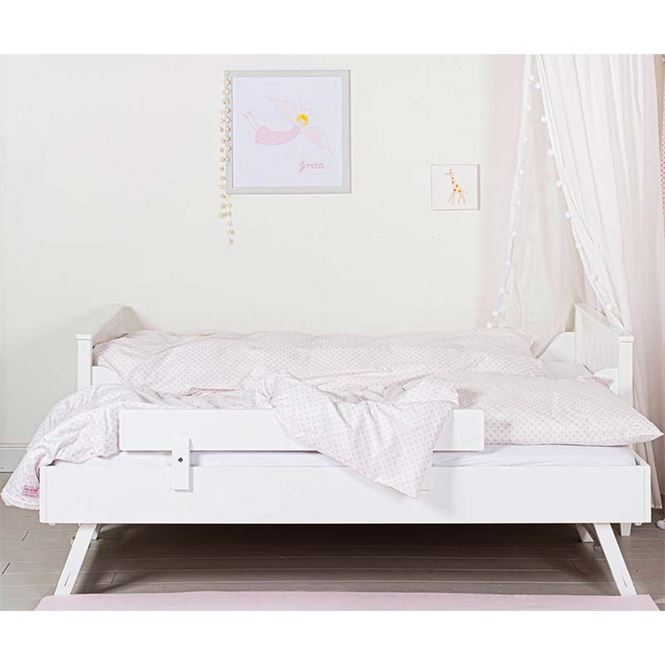 isle of dogs jump up 90 x 200 cm betten kinderzimmerhaus. Black Bedroom Furniture Sets. Home Design Ideas
