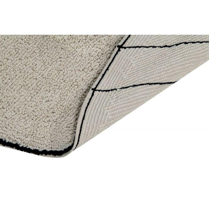 waschbare teppiche good teppich fur kuche waschbar galerie husliche waschbare teppiche wash dry. Black Bedroom Furniture Sets. Home Design Ideas