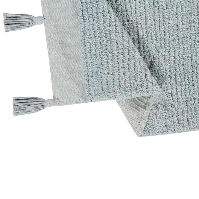 waschbare teppiche awesome teppich raute schwarz weiss. Black Bedroom Furniture Sets. Home Design Ideas