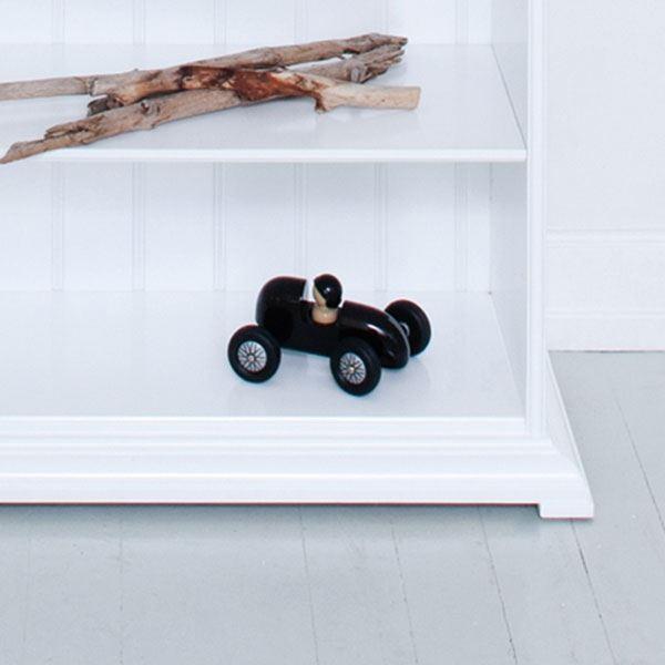 oliver furniture regal wandregale f rs kinderzimmer. Black Bedroom Furniture Sets. Home Design Ideas