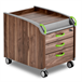 moll-container-medi 978600-4.png