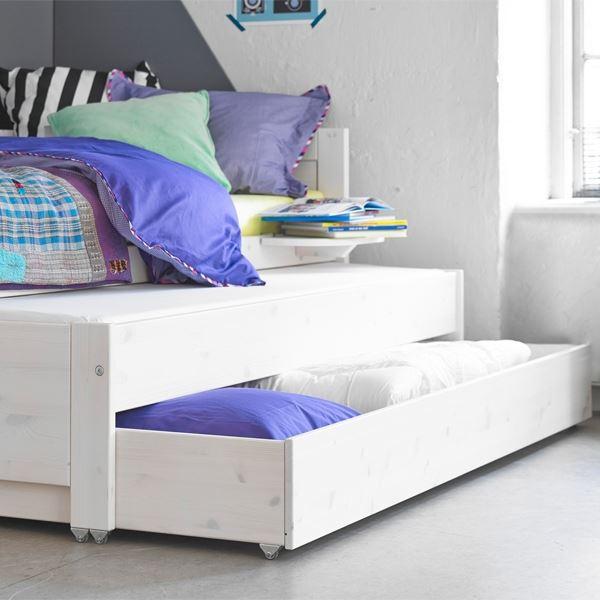 lifetime bettkasten f r g stebett kojenbett. Black Bedroom Furniture Sets. Home Design Ideas