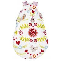 Babyschlafsack Bloom von MyJulius