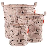 Done By Deer Design Für Kinder Kinderzimmerhaus Online Kaufen