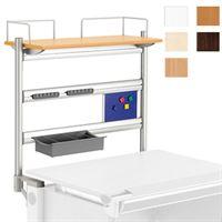 Flex Deck Compact
