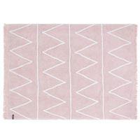 Lorena Canals Waschbarer Happy Pink