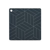 OYOY Tisch-Set Placemat Mado