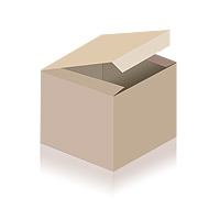 Tellkiddo Fabric Bag Bear Face