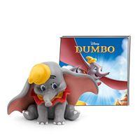 Tonie Disney - Dumbo