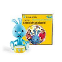 Tonie Kikaninchen: Mein Geschichtenkissen