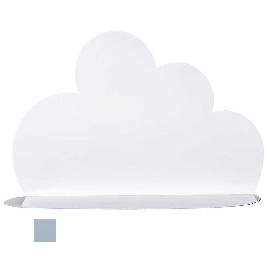 Bloomingville wandregal wolke 60 cm kinderzimmerhaus - Wandregal wolke ...