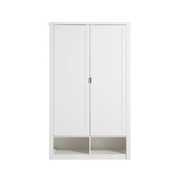 schrank simple schrank with schrank best der schrank. Black Bedroom Furniture Sets. Home Design Ideas