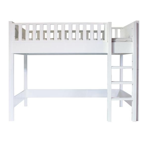 treppe fr hochbett treppe fr hochbett maxi hochbett mit. Black Bedroom Furniture Sets. Home Design Ideas