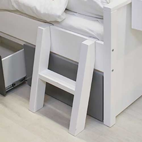 treppen kaufen gallery of athen grundgeier treppen with. Black Bedroom Furniture Sets. Home Design Ideas