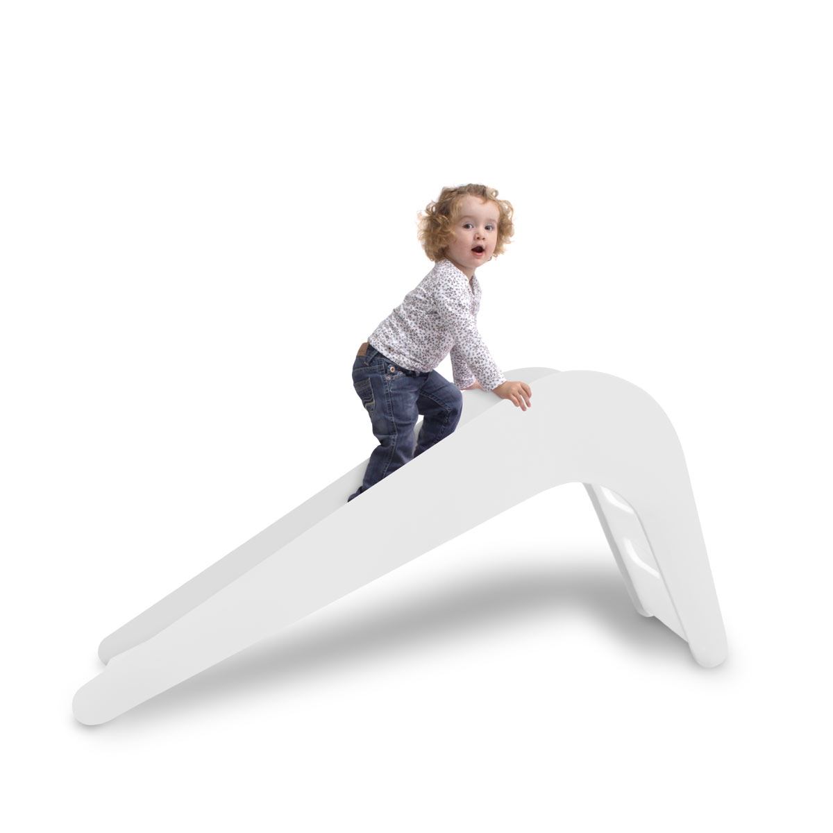 Kinderrutsche Garten war nett design für ihr haus ideen