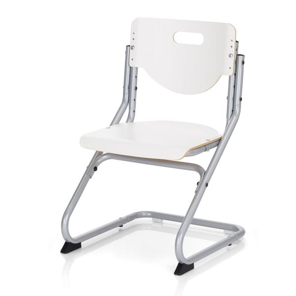 kettler kinderstuhl chair plus wei kinderzimmerhaus. Black Bedroom Furniture Sets. Home Design Ideas