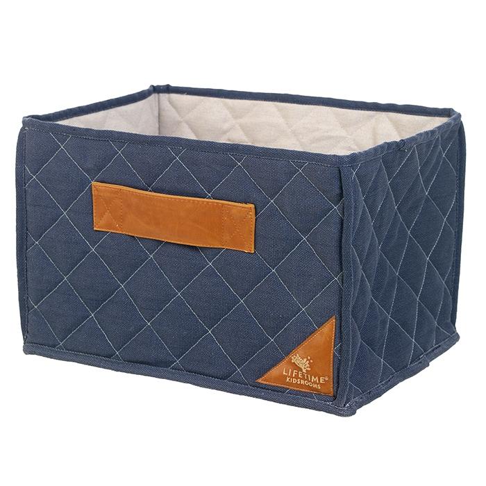 gro kinderzimmer aufbewahrungsbox zeitgen ssisch die besten wohnideen. Black Bedroom Furniture Sets. Home Design Ideas