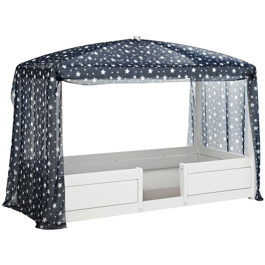 lifetime betthimmel jungen himmel f r umbaubares bett. Black Bedroom Furniture Sets. Home Design Ideas