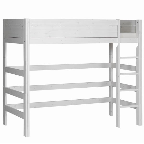 lifetime kinderhochbett mit gerade leiter online kaufen. Black Bedroom Furniture Sets. Home Design Ideas