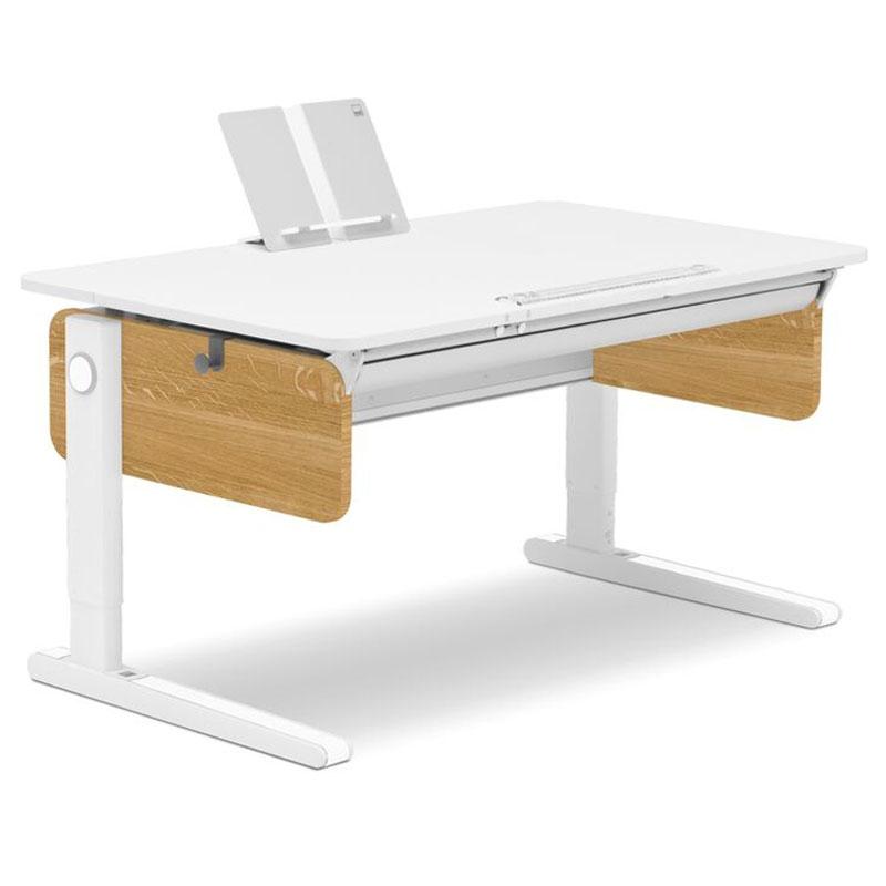 moll champion style left up schreibtisch moll kinderschreibtisch. Black Bedroom Furniture Sets. Home Design Ideas