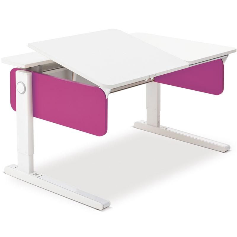 Moll Champion Schreibtisch 2021