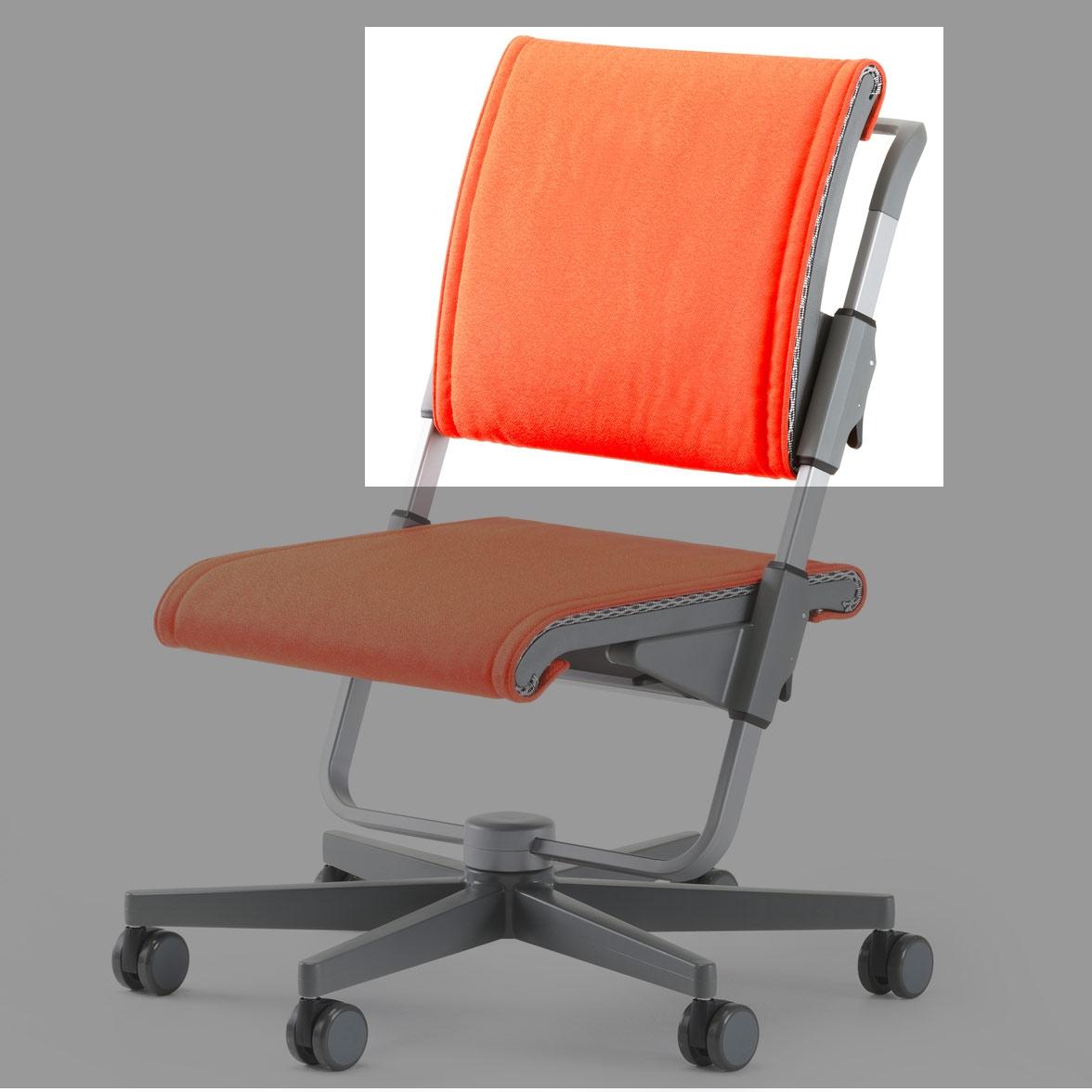 moll scooter r ckenkissen online kaufen. Black Bedroom Furniture Sets. Home Design Ideas