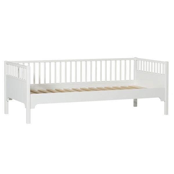 Oliver Furniture Kinderbett Seaside 90 x200 cm