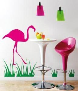 Wandsticker pink floyd wandgestaltung im jugendzimmer for Wandsticker jugendzimmer