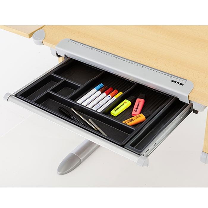 Schubladeneinsatz Schreibtisch kettler schubladeneinsatz schreibtisch kaufen