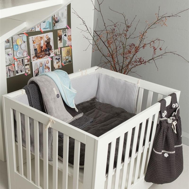 nestchen von koeka 180 x 30 cm kinderzimmerhaus. Black Bedroom Furniture Sets. Home Design Ideas